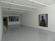 Location Gallery