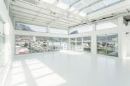 Location Gallery